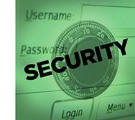 security195